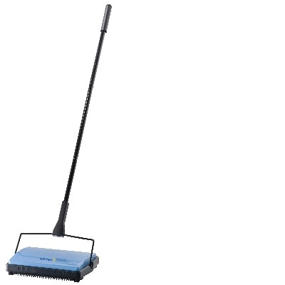 OATES CARPET SWEEPER