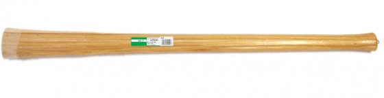 36  PICK AXE HANDLE - Nursery 36