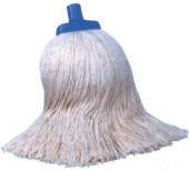 OATES SOCKET MOP cotton  30oz