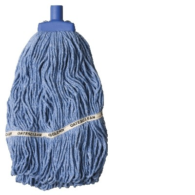 OATES DURACLEAN ROUND MOP