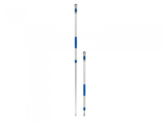 FILMOP TELESCOPIC ALUMINIUM HANDLE