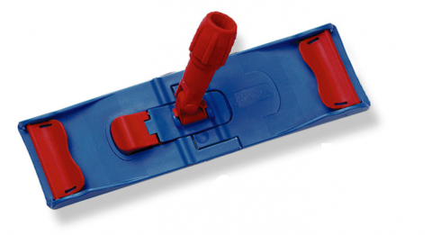 FILMOP SPEEDY PLASTIC MOP HOLDER WITH CLIPS