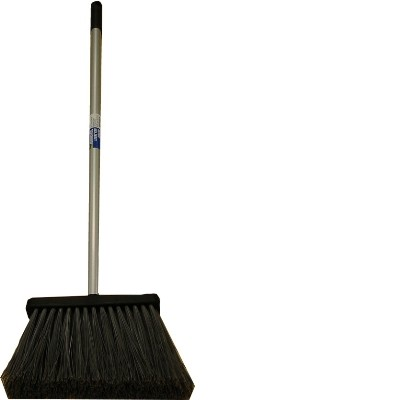 OATES LOBBY PAN BROOM