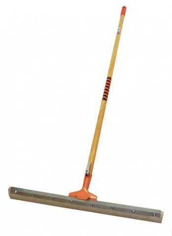BROWNS 610 DAIRY SHED SQUEEGEE