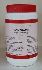 SNOWGLOW   450gm