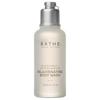 BATHE BODY WASH 30ml x 128