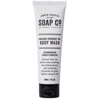 SOAP CO BODY WASH 30ml x 100