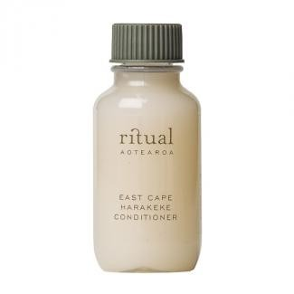 RITUAL EAST CAPE HARAKEKE CONDITIONER BOTTLE X 324