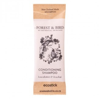ECOSTICK FOREST & BIRD CONDITIONING SHAMPOO x200
