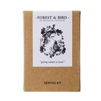FOREST & BIRD SEWING KIT X 250