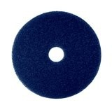 3M 13 INCH BLUE PAD 330mm