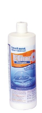 ELIMO ENZYME 1L