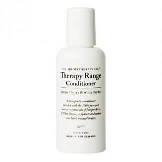 THERAPY RANGE CONDITIONER BOTTLE X106