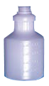 EMPTY SPRAY BOTTLE - 500ml