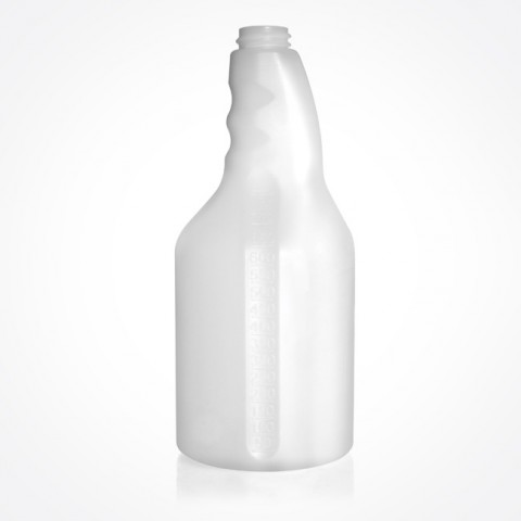 EMPTY SPRAY BOTTLE - 750ml